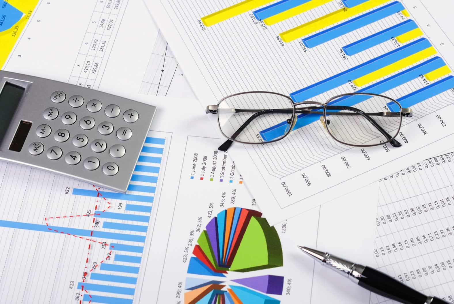 Ejemplo práctico de contabilización de una formación bonificada