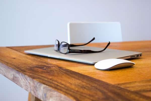 En formación para el empleo el aula virtual, sí, es formación presencial