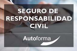 inspector entidad credito: