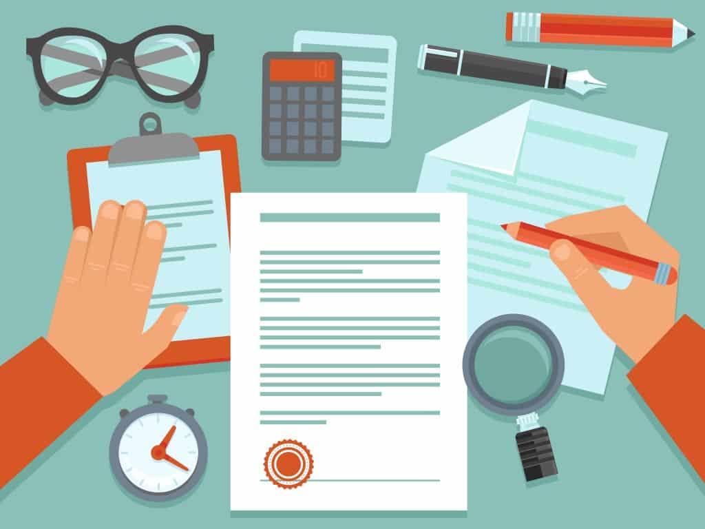 Requerimientos de las bonificaciones 2015 (II)