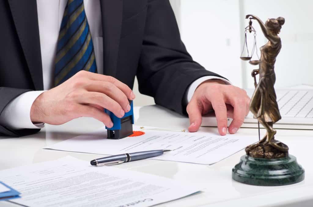 Desviaciones por incidencias en la anotación contable de la bonificación