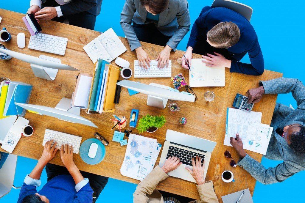 XI Plan anual de objetivos Servicio Público de Empleo Estatal  Inspección de Trabajo y Seguridad Social