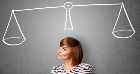 5 sentencias de interés para los gestores de formación
