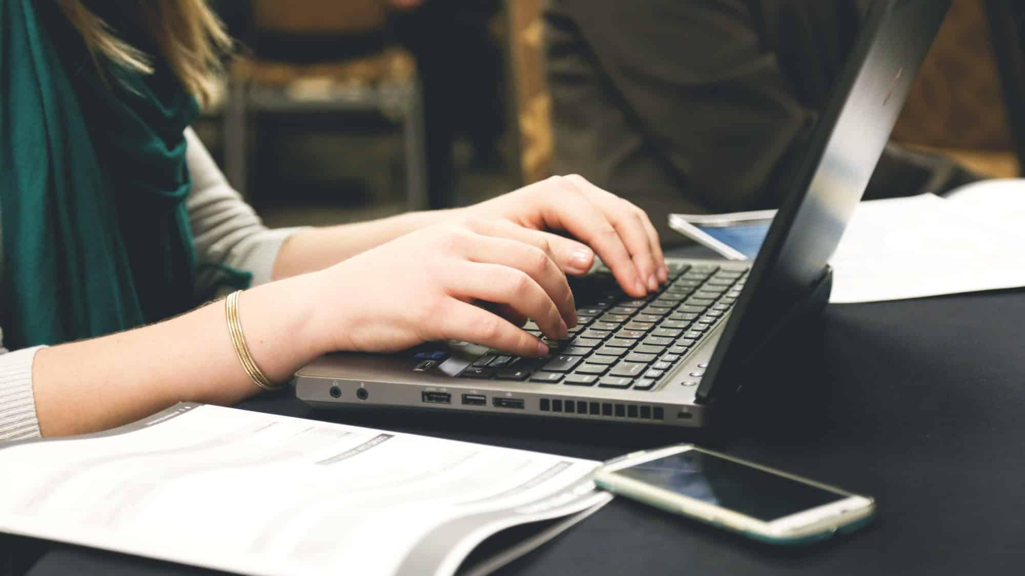 Nuevo borrador de proyecto de Real Decreto por el que se desarrolla la Ley 30/2015 del sistema de formación profesional para el empleo