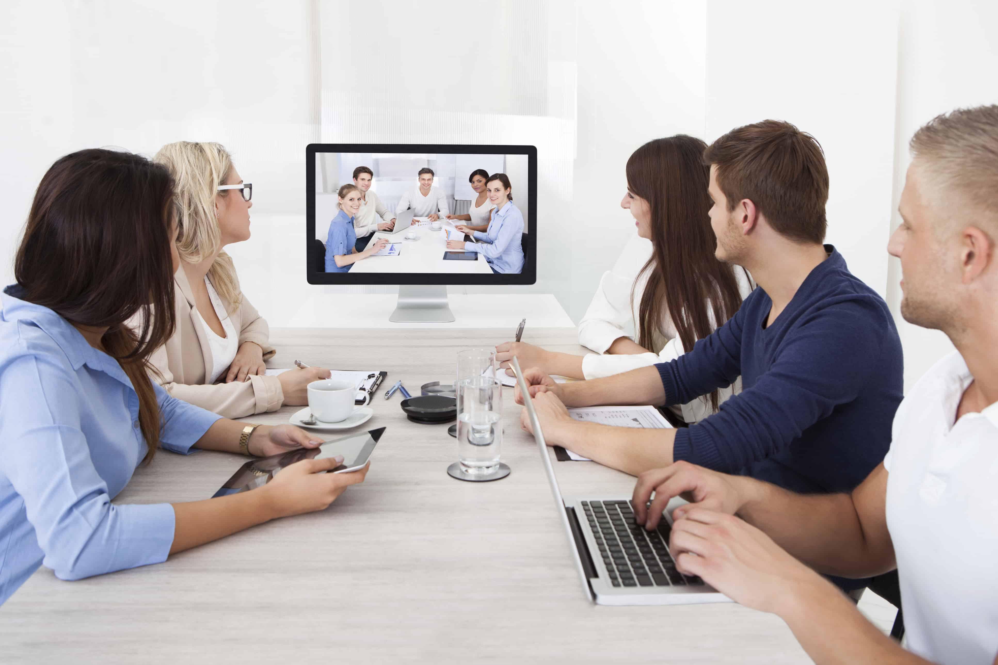 Video completo de la conferencia online sobre seguros para gestores de formación