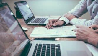 Requerimiento documental de costes en acciones formativas