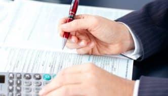 Cálculo de costes en trabajadores internos