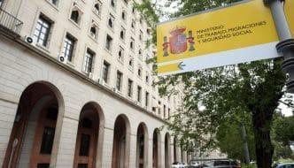 Aprobada la convocatoria para la concesión de subvenciones a los autónomos