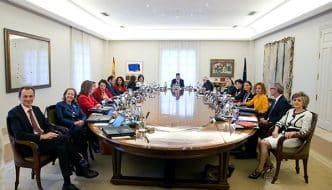 El Consejo de Ministros aprueba un Acuerdo por el que se destina 42 millones de euros para la ejecución del Plan Integral de Empleo de Canarias 2018