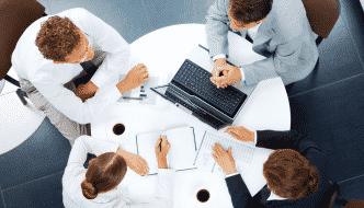 Editorial – La formación de oferta depende de la formación programada a empresas y no al revés