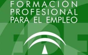 """La Junta de Andalucía """"devuelve"""" cerca de 2.000 millones de los cursos por """"mala gestión"""""""