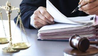 Importante sentencia del Tribunal Contencioso Administrativo Nº 11 de Madrid: 75% conexión y costes