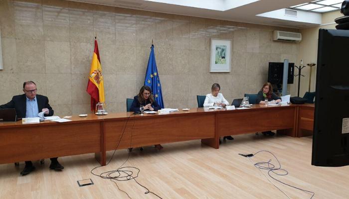 El Gobierno y las CCAA acuerdan la distribución de 1.048 millones de euros, a la esperar de actualizar tras la crisis sanitaria