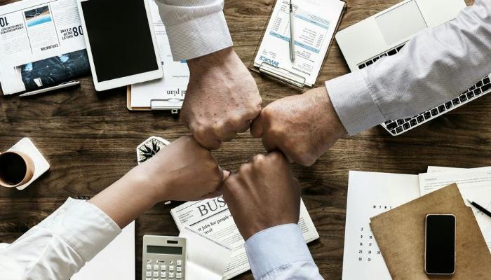 5 motivos por lo que debes plantearte trabajar como gestor de formación y no como entidad organizadora