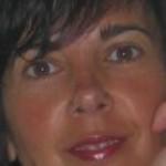 Foto del perfil de Aintzane Andonegi